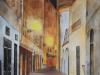 Vieux Nice 2