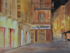 Vieux Nice 1