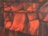 stenbrott-iv