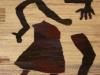 x Vild dans
